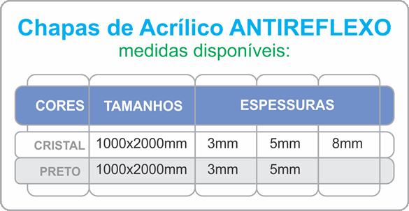 tabela-acrilico-antireflexo