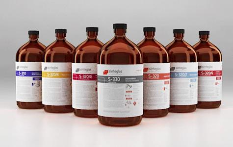 thumb-colas-acrilicas-santiglas