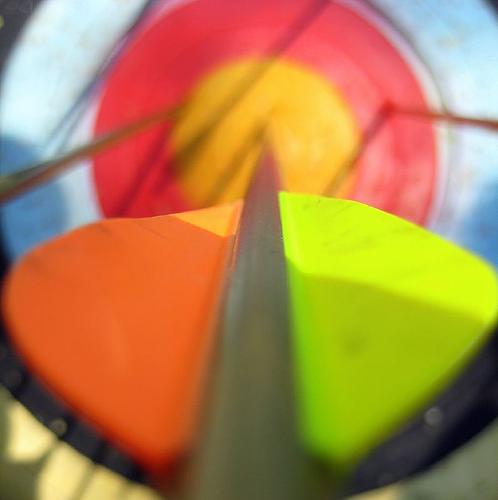 5 Dicas Infalíveis Para Melhorar Sua Comunicação Visual