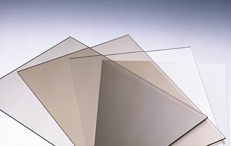 thumb-chapa-policarbonato-compacto-4